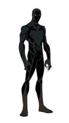 Reaper villains gallery character design, character art и su Superhero Stories, Superhero Characters, Fantasy Characters, Character Creation, Character Concept, Character Art, Character Design, Black Comics, Dc Comics
