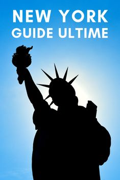 idojdoejufir  #hudeihde North And South, Voyage New York, Jolie Photo, Blog Voyage, Nyc, New York City, Silhouette, America, Restaurants