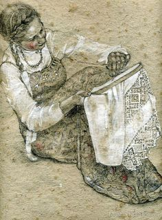 de Masha Kurbatova (russe)