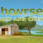 Howrse Hack Online - Unlimited Equus, Passes!On the off chance that you might want to play Howrse and dependably have boundless record Passes and Equus, then you ought to instantly download Howrse Hack. It is a freeware cheat on the grounds that that includes boundless number of such things as ...