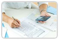 Tax Guide For Expats