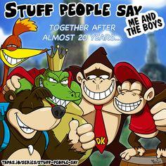 K Rool, Super Smash Ultimate, Banjo Kazooie, Nintendo Super Smash Bros, Nintendo Sega, Nintendo Characters, Mario Bros, Mario Brothers, Donkey Kong