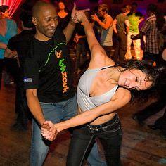 Brazilian Zouk Latin Dance, Dance Art, Hustle Dance, Salsa Bachata, West Coast Swing, Lindy Hop, Kurt Vonnegut, Dance Videos, Life Is Like