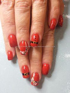 christmas-nails-255.jpg 768×1024 pixelů