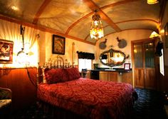 Kate Pierson Bed And Breakfast