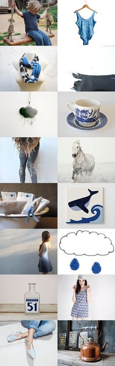 628. water and wind by iola on Etsy--Pinned with TreasuryPin.com