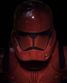 Star Wars - Star Wars Stormtroopers - Ideas of Star Wars Stormtroopers - Sith Trooper Star Wars Clone Wars, Star Wars Clones, Star Wars Meme, Star Trek, Star Wars Fan Art, Wallpaper Darth Vader, Star Wars Wallpaper, Star Wars Poster, Star Citizen