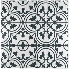18 Incredible Farmhouse Bathroom Floor Tiles Are you looking for some farmhouse style to add to your home? I have 18 incredible farmhouse bathroom floor tiles that will transform your space! Tile Floor Diy, Bathroom Floor Tiles, Wall Tiles, Bathroom Layout, Backsplash Tile, Floor Decor, Bathroom Wall, Home Depot Bathroom Tile, Ceramic Tile Bathrooms