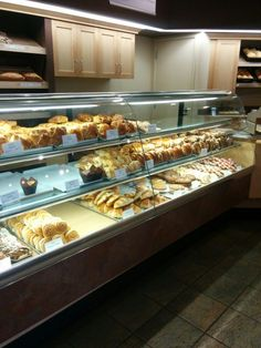 See 29 photos and 9 tips from 120 visitors to Bon Ton Bakery. Restaurants, Bakery, Bucket, Abs, Food, Crunches, Essen, Restaurant, Abdominal Muscles
