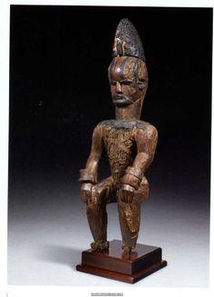 Warrior Spirit, Buddha, Statue, Art, Art Background, Kunst, Performing Arts, Sculptures, Sculpture