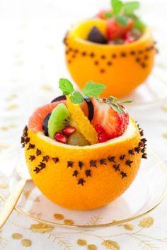 Creative Christmas Dessert Recipes [Slideshow]