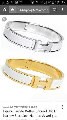 61d5f2e0ea7c 24 Best Bvlgari images   Bvlgari bracelet, Jewelry, Jewels