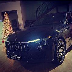 ️ #maserati#levante#maseratilevante#christmas#fmcar#december#love#happiness#cars#showroom#cesentaico http://blog.fmcarsrl.com/wp-content/uploads/2016/12/15253252_1608269732533416_265507877442027520_n.jpg http://blog.fmcarsrl.com/index.php/2016/12/01/%ef%b8%8f-maseratilevantemaseratilevantechristmasfmcardecemberlovehappinesscarsshowroomcesentaico/