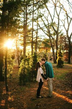 Forest Engagement Photos For Those Who Love Nature ★ forest engagement session ideas 5 Forest Engagement Photos, Wedding Engagement, Engagement Session, Prenup Theme, Wedding Wishes, Couple Shoot, Picture Poses, Wedding Pictures, Wedding Photography