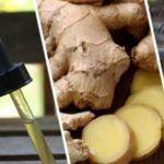 Φτιαξτε Βαμμα απο Τζιντζερ για να Αντιμετωπισετε τους Πονους στις Αρθρωσεις και τις Στομαχικες Διαταραχες Mashed Potatoes, Ethnic Recipes, Food, Whipped Potatoes, Smash Potatoes, Essen, Meals, Yemek, Eten