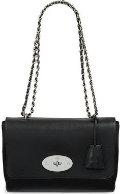 MULBERRY Medium Lily shoulder bag