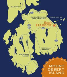 59 Best New England Maps images in 2019