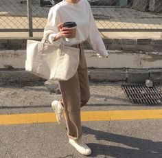 February 09 2020 at fashion-inspo Mode Outfits, Korean Outfits, Outfits For Teens, Fashion Outfits, Grunge Outfits, School Outfits, Fashion Clothes, Casual Clothes, Stylish Outfits