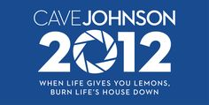 A candidate we can all get behind #Portal