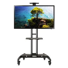 Buy chad valley playsmart interactive touch pad world map at argos mobile tv stand gumiabroncs Choice Image