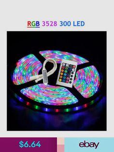 Tsleen led phyto lamp 1m 2m 3m 4m 5m led strip light us 331 fairy lights ebay home furniture diy aloadofball Image collections