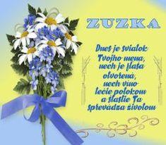 meninové priania Hanukkah, Happy Birthday, Happy Brithday, Urari La Multi Ani, Happy Birthday Funny, Happy Birth