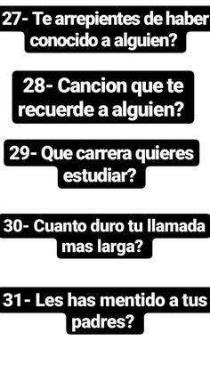 No, war of hearts , diseño , 43 mins, si quien no? Instagram Story Template, Instagram Story Ideas, Snapchat Template, Instagram Games, Funny Questions, Challenges, This Or That Questions, Lol, Delaware