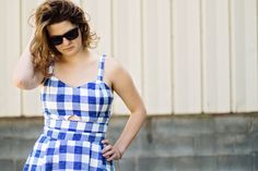 style everyday | picnic in style
