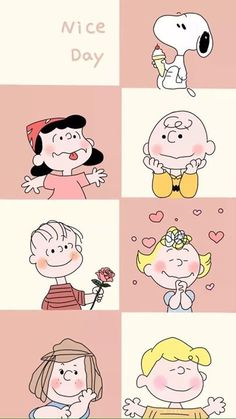 Snoopy Stickers App Making money has long been related to traditional ways in the actual world. Cute Pastel Wallpaper, Trendy Wallpaper, Kawaii Wallpaper, Cute Wallpaper Backgrounds, Tumblr Wallpaper, Wallpaper Iphone Cute, Cute Cartoon Wallpapers, Aesthetic Iphone Wallpaper, Wallpaper Quotes