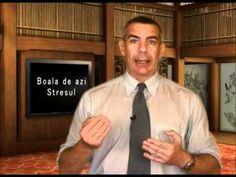 Boala de azi: stresul - Coaching cu Bruno Medicina   #hypercoaching #coaching #hyperliving  #training #seminar #selling #leadership https://www.facebook.com/bruno.medicina.1?fref=ts www.brunomedicina.com