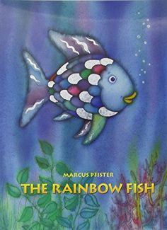32 Best books images   Children's books, Childrens books