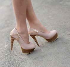 #Sapato #Lindo