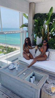 Boujee Lifestyle, Luxury Lifestyle Women, Vacation Mood, Vacation Outfits, Bougie Black Girl, Black Luxury, Black Girl Aesthetic, Best Friend Goals, Summer Girls