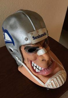 6fcf18de6b0 38 Best Seattle Seahawks vintage rare images in 2019