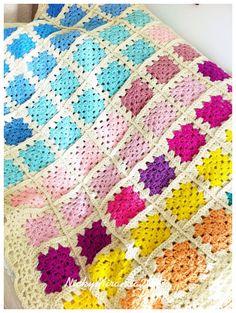 2013 NickyMiranda Handmade