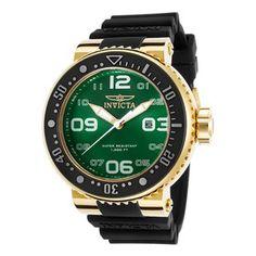 Herren Uhr Invicta 21523