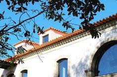 RP old & new  #artspazios #portugal #arquitectosviseu #viseuarchitects #portuguesearchitecture #portuguesearchitects #next_top_architects #modernarchitect #architecture #arquitectura #nextarch #architecturestudio #architecturelovers #arquitetura #minimal #contemporary #modernarchitecture #archilovers #archidaily #archdaily #archdaily_portugal #visitportugal #northofportugal #newproject #architectureproject #inspiration #architectlife #architecteye #designlife #designlifestyle Modern Architects, Visit Portugal, Portuguese, Old And New, Minimal, Contemporary, Mansions, Studio, Architecture