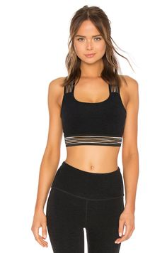 FitnessApparelExpress.com ♡ Women's Workout Clothes | Yoga Tops | Sports Bra | Yoga Pants | Motivation is here! | Fitness Apparel | Express Workout Clothes for Women | #fitness #express #yogaclothing #exercise #yoga. #yogaapparel #fitness #diet #fit #leggings #abs #workout #weight Seamless Strappy Sport Bra Lace-up Tee