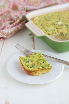 Smoked Salmon Egg Bake is the perfect Paleo breakfast to keep you fueled and full all morning long. Best Gluten Free Recipes, Paleo Recipes, Cooking Recipes, Paleo Food, Cooking Stuff, Snack Recipes, Yummy Food, Paleo Breakfast, Breakfast Recipes