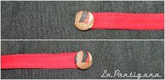 La Pantigana: MsMSW: Falda Siri (sew along). Bastilla, Siri, Sewing, Fashion, Skirts, Moda, Dressmaking, Fashion Styles, Sew