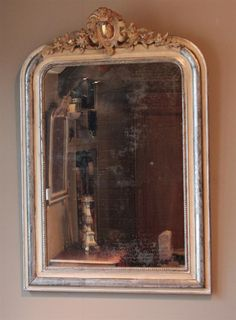 antike-spiegel