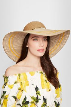 Eugenia Kim | Bunny faux leather-trimmed toyo sunhat | NET-A-PORTER.COM