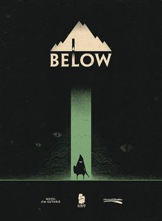 BELOW | Flickr - Photo Sharing!