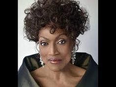 Jessye Norman - Four Last Songs of Strauss (Frühling, September, Beim Schlafengehen, Im Abendrot) - YouTube    I first heard these songs in the Schwarzkopf recording, a housewarming gift from my next door neighbor on the evening I moved into my first apartment.  That recording will always be special to me, but Jessye really does sing this as though Strauss had written this  opus especially for her.