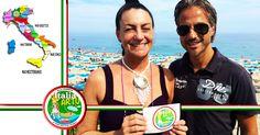 ITALIA DI ARTU 2014 - a Spotorno l'Hotel Premuda, una realtà Pet Friendly