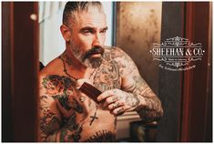 Homer Cuts Oil is a nutrient rich blend of fatty acids, antioxidants and vitamins A & E intended to protect, soften and control frizz. Daniel Sheehan, Frizz Control, Beard Tattoo, Beard Care, Beard Oil, Beards, Eye Candy, How To Look Better, Vitamins