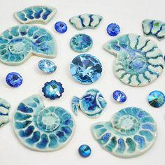 Flickr Ceramic Pendant, Ceramic Jewelry, Ceramic Mugs, Polymer Clay Jewelry, Pottery Sculpture, Sculpture Clay, Sculptures, Texture Maker, Beginner Pottery