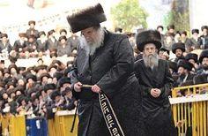 jewish rabbi clothing - Google Search