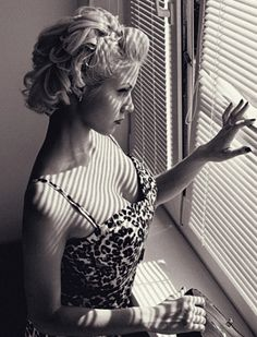Outside, it's a warm 'n sunny weekday afternoon. But behind the bent and broken blinds of the Noir Hotel's windows, it's always dark, always grim, always guilt-ridden and laden with sin.