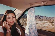 Kim Kardashian - The simple life.I was 18 here. Khloe and I would drive to Arizona to visit Allison & Kourt Khloe Kardashian, Robert Kardashian, Kardashian Kollection, Kim Kardashian Joven, Kim Kardashian Wedding Dress, Estilo Kardashian, The Simple Life, Kim Kardashian Wallpaper, Movies
